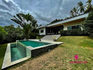 Samui-Property-Villa-Pool