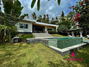 Samui-Property
