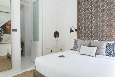 Koh-Samui-Villas-Bedroom-2