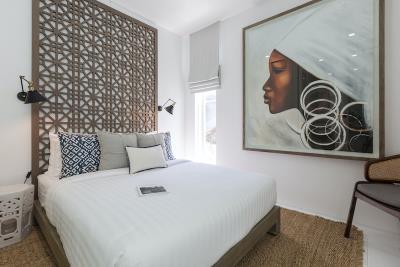 Koh-Samui-Villas-Guest-Bedroom