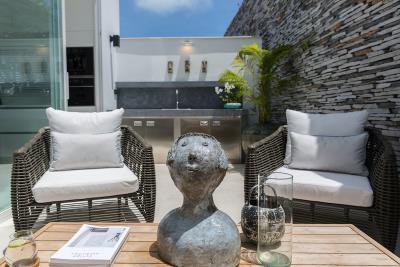 Koh-Samui-Villas-Outdoor-Seating