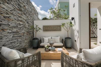Koh-Samui-Villas-Outdoor-Lounge