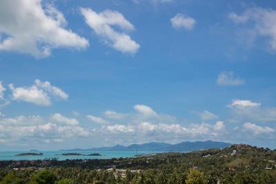 Koh-Samui-Villas-Sea-View
