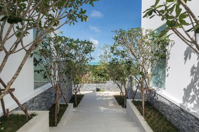 Koh-Samui-Villas-Walkway