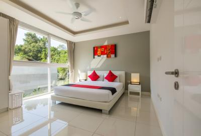 Samui-Freehold-Property-Bedroom-3