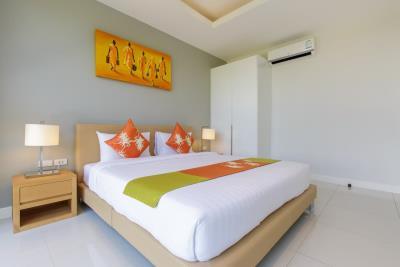 Samui-Freehold-Property-Bedroom1