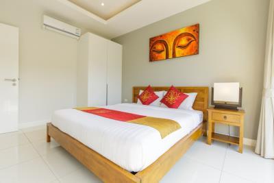Samui-Freehold-Property-Bedroom2