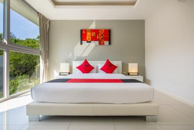 Samui-Freehold-Property-Bedroom3