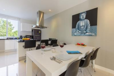 Samui-Freehold-Property-Dining