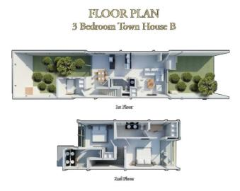Samui-Freehold-Property-Floor-Plan