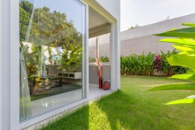 Samui-Freehold-Property-Garden-Area