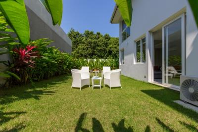 Samui-Freehold-Property-Garden