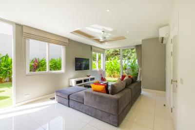Samui-Freehold-Property-Lounge