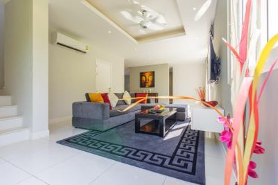 Samui-Freehold-Property-Sofa