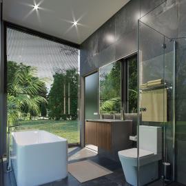 Amaya-samui-bathroom