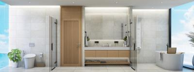 Avant-Garden-Samui-Bathroom