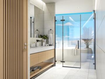 Avant-Garden-Samui-Shower