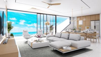 Avant-Garden-Samui-Lounge