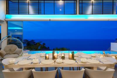 Samui-Sea-View-Property-Dining