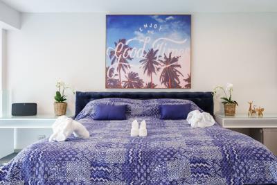 Samui-Sea-View-Property-Bedroom2