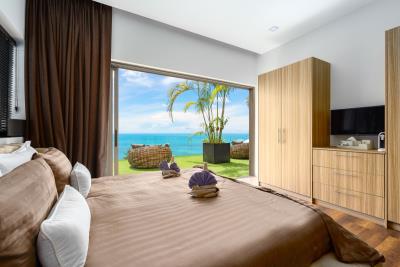 Samui-Sea-View-Property-Bedroom1