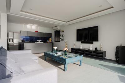 Samui-Sea-View-Property-Lounge