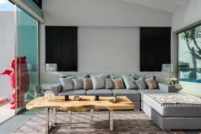 Samui-Sea-View-Property-Sofa