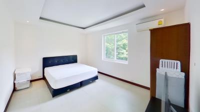 Chaweng-Noi-Pool-Villa-Bedroom-3