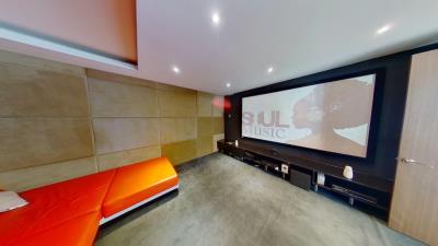 Chaweng-Noi-Pool-Villa-Cinema-Room