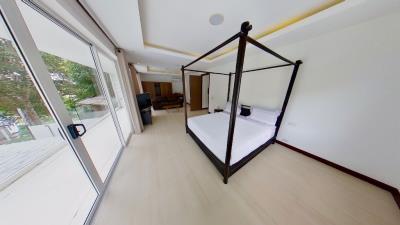 Chaweng-Noi-Pool-Villa-Bedroom-1