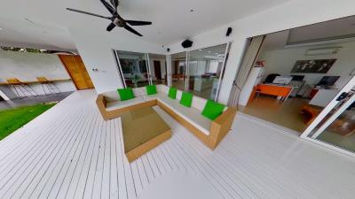 Chaweng-Noi-Pool-Villa-Covered-Terrace