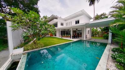Chaweng-Noi-Pool-Villa-Exterior