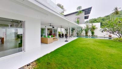 Chaweng-Noi-Pool-Villa-Garden