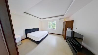 Chaweng-Noi-Pool-Villa-Bedroom-2