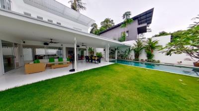 Chaweng-Noi-Pool-Villa