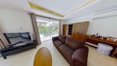 Chaweng-Noi-Pool-Villa-Master-Lounge