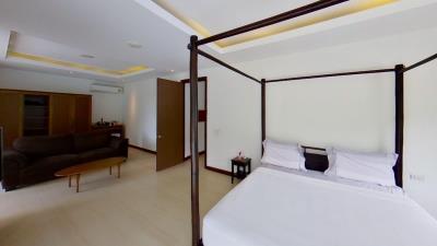 Chaweng-Noi-Pool-Villa-Master