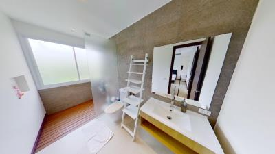 Chaweng-Noi-Pool-Villa-Bathroom-3