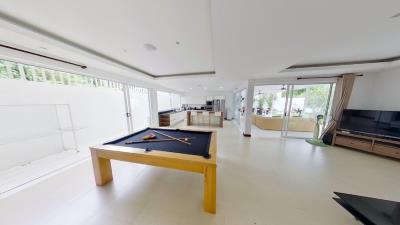 Chaweng-Noi-Pool-Villa-Pool-Table