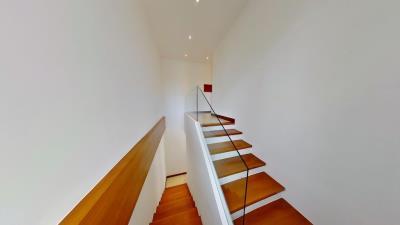 Chaweng-Noi-Pool-Villa-Stairs