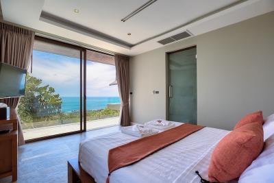 Chaweng-Sea-View-Villa-Bedroom-3