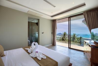 Chaweng-Sea-View-Villa-Bedroom-2