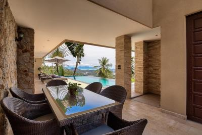 Chaweng-Sea-View-Villa-Covered-Outdoor-Dining
