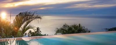 Chaweng-Sea-View-Villa-View