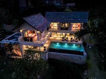 Chaweng-Sea-View-Villa