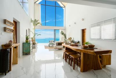 Samui-Sea-View-Property-Lounge-View
