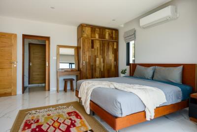 Samui-Sea-View-Property-Master