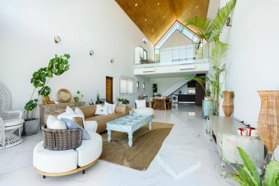 Samui-Sea-View-Property-Open-Plan-Living