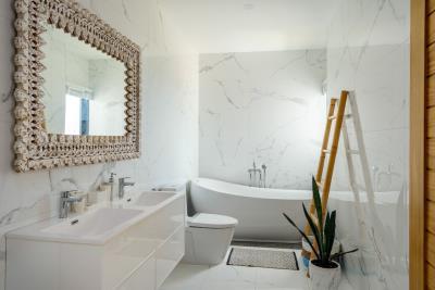 Samui-Sea-View-Property-Bathroom
