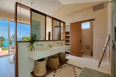 Pacific-Palisade-Koh-Samui-Boho-Bathroom